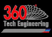 360Tech