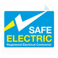 Safe Electric Certified